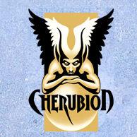 Cherubion