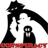 Konspirációs teóriák