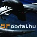 SFportal.hu